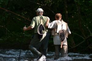 Trout Camp 2013 383-L